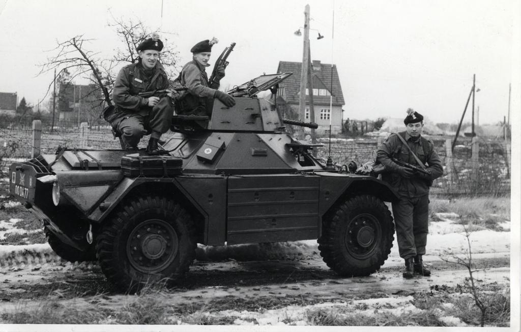 103 best ferret mk armoured car images on pinterest. Black Bedroom Furniture Sets. Home Design Ideas