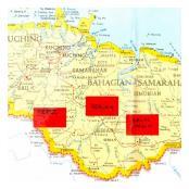 Serian Sarawak