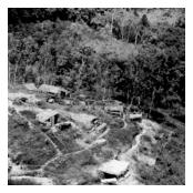 1 RUR Sarawak Borneo Confrontation Nibong