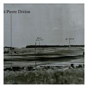 St Pierre Divion 28 July 1915