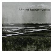 Schwaben Redoubt 28 July 1915