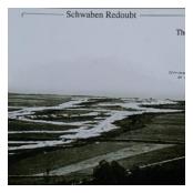 Schwaben Redoubt 16 May 1916