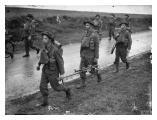 Arras 1939 Boys Anti-Tank Rifle Royal Irish Fusiliers Faughs