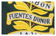 FUENTES D'ONOR