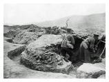 10th (Irish) Division on Kosturino Ridge