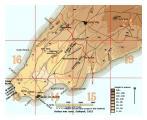 Cape Helles