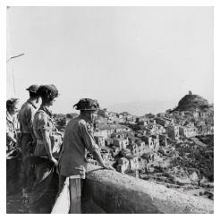 6 INNISKS Centuripe Sicily