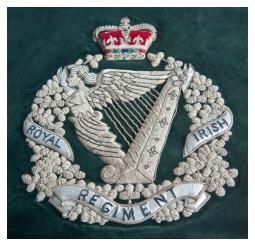 1st/9th Battalion, Ulster Defence Regiment