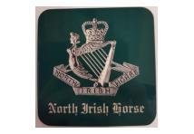 Coaster - North Irish Horse
