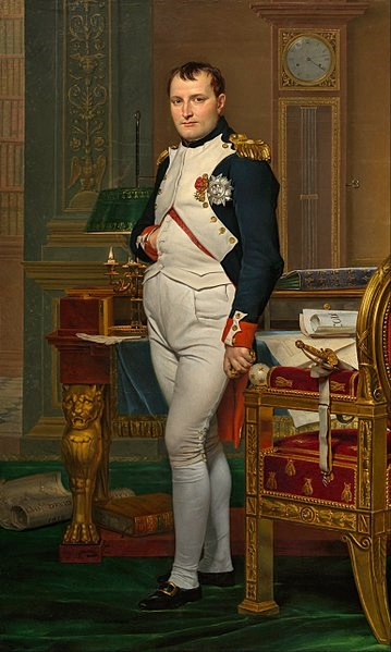 historical figure research napoleon bonaparte essay --napoleon bonaparte napoleon i emperor of the french essay by he is both a historical figure and a legend--and it is.