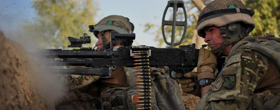 AfghanistanGPMG