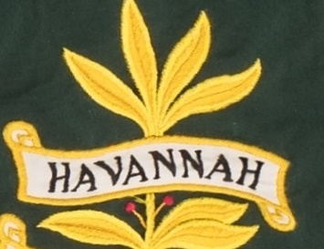 HAVANNAH