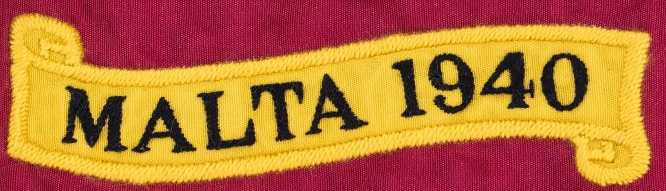 MALTA1940