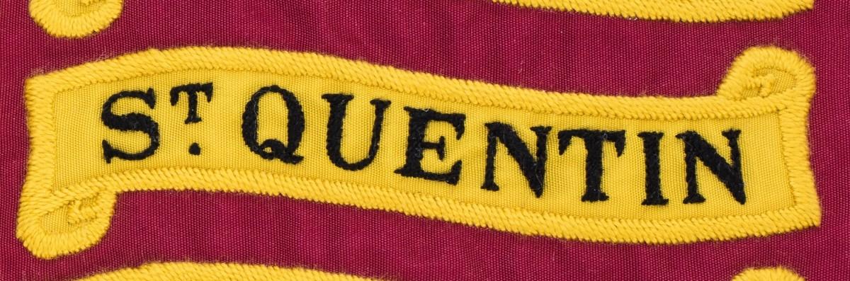 StQuentin